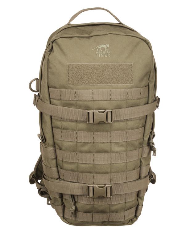 TASMANIAN TIGER TT Essential Pack L MKII Khaki