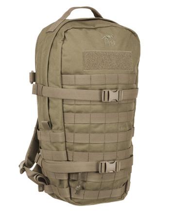 TASMANIAN TIGER - TT Essential Pack L MKII Khaki