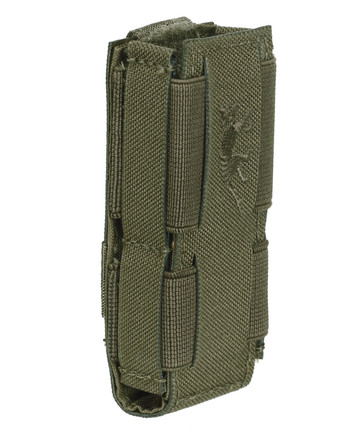 TASMANIAN TIGER - SGL PI Mag Pouch MCL Olive