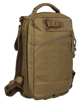 TASMANIAN TIGER - Medic Assault Pack MKII S Coyote Brown