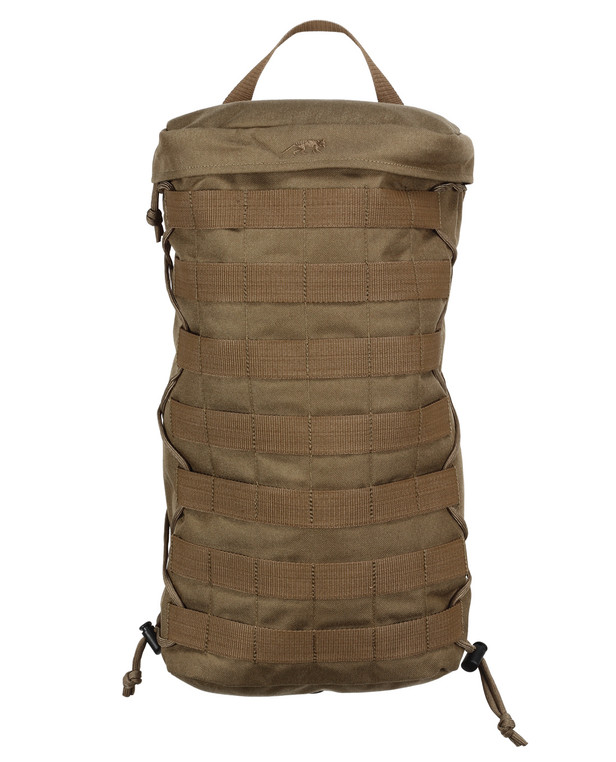 TASMANIAN TIGER Tac Pouch 9 SP Coyote Brown