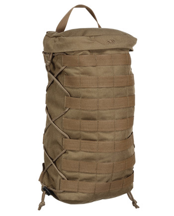 TASMANIAN TIGER - Tac Pouch 9 SP Coyote Brown