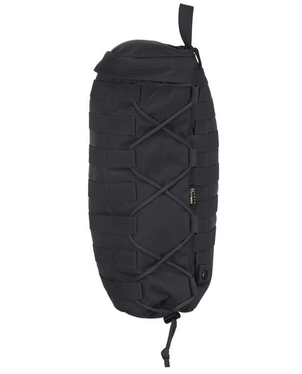 TASMANIAN TIGER Tac Pouch 9 SP Black