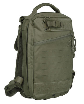 TASMANIAN TIGER - Medic Assault Pack MKII S Olive
