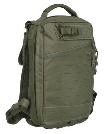 TASMANIAN TIGER - TT Medic Assault Pack MKII S Olive