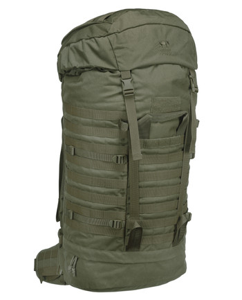 TASMANIAN TIGER - Field Pack MKII Oliv