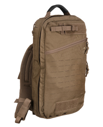TASMANIAN TIGER - Medic Assault Pack MKII Coyote Brown
