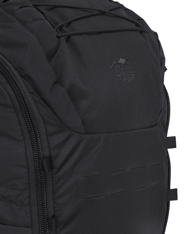 TASMANIAN TIGER TT Tac Modular Pack 30 Vent Black