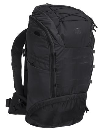 TASMANIAN TIGER - Tac Modular Pack 30 Vent Black Schwarz