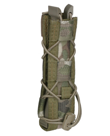 High Speed Gear - Extended Pistol TACO Multicam