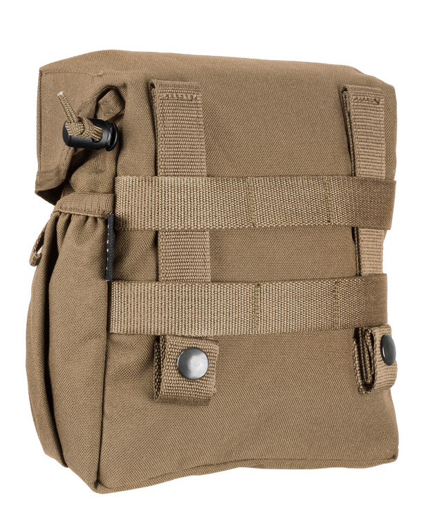 TASMANIAN TIGER Canteen Pouch MKII Coyote Brown