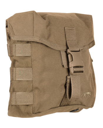 TASMANIAN TIGER - Canteen Pouch MKII Coyote Brown