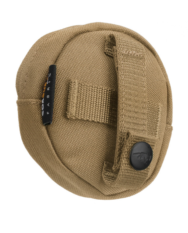TASMANIAN TIGER Dip Pouch Coyote Brown