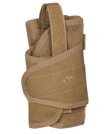 TASMANIAN TIGER - TAC HOLSTER MKII Coyote Brown