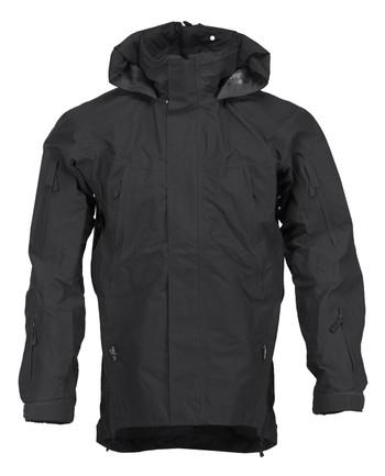 UF PRO - Monsoon Gen.2 Jacket Black