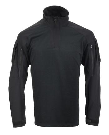 Crye Precision - G3 All Weather Combat Shirt Schwarz