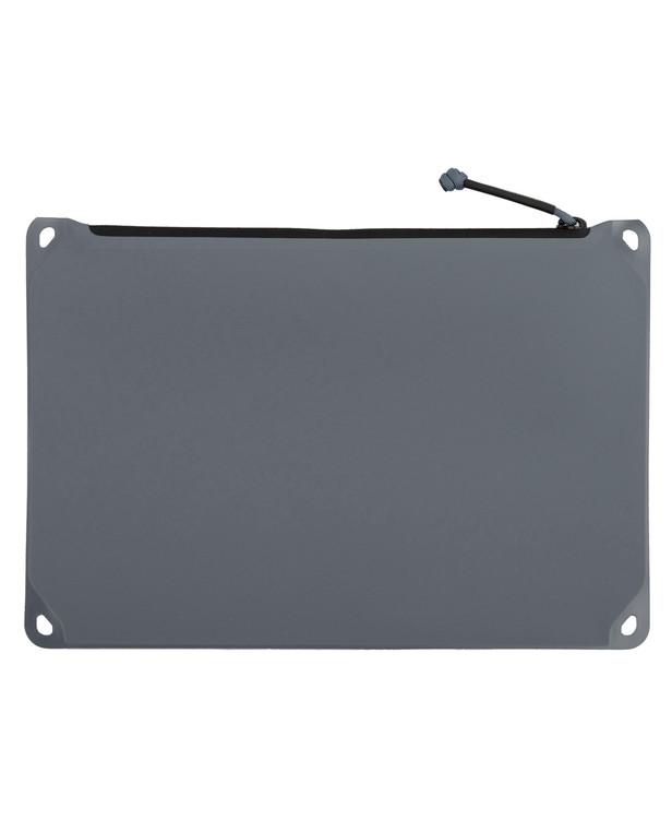 Magpul Magpul DAKA™ Pouch, Large Stealth Gray