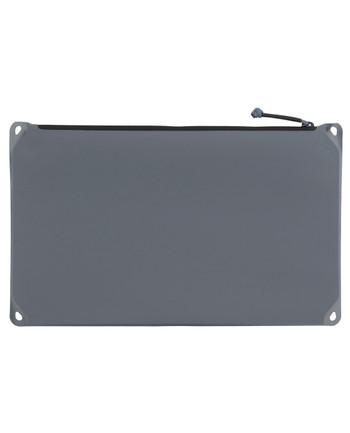 Magpul - Magpul DAKA™ Pouch, X-Large Srealth Gray