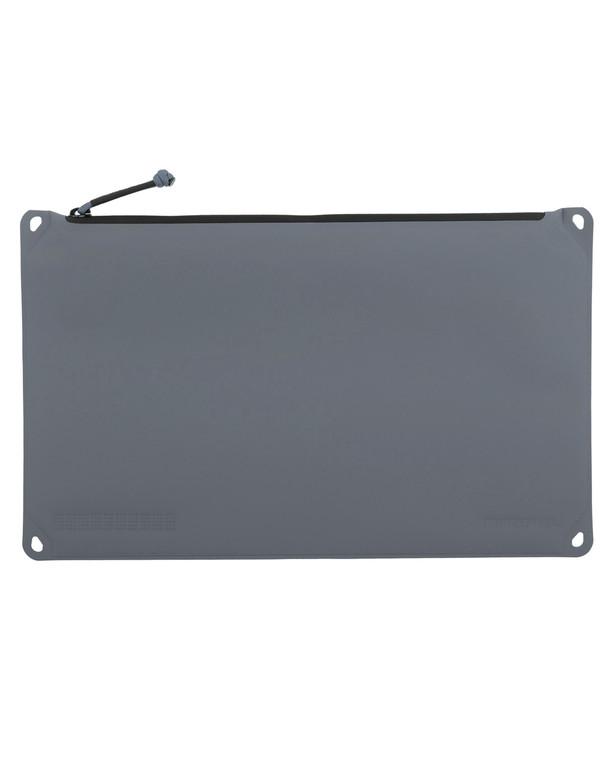 Magpul Magpul DAKA™ Pouch, X-Large Stealth Gray