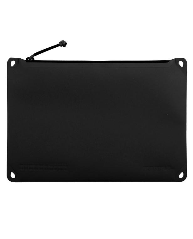 Magpul Magpul DAKA™ Pouch, Large Black