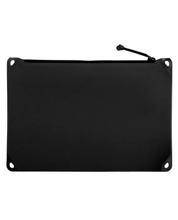 Magpul - Magpul DAKA™ Pouch, Large Black