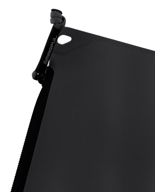 Magpul Magpul DAKA™ Pouch, X-Large Black