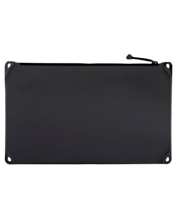 Magpul - DAKA™ Pouch X-Large Black Schwarz