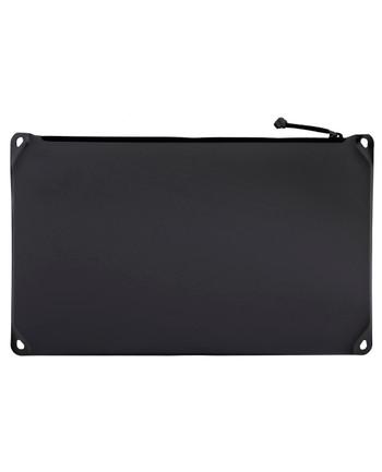 Magpul - Magpul DAKA™ Pouch, X-Large Black