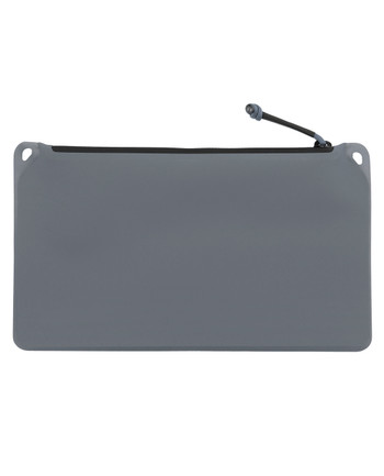 Magpul - Magpul DAKA™ Pouch, Medium Stealth Gray