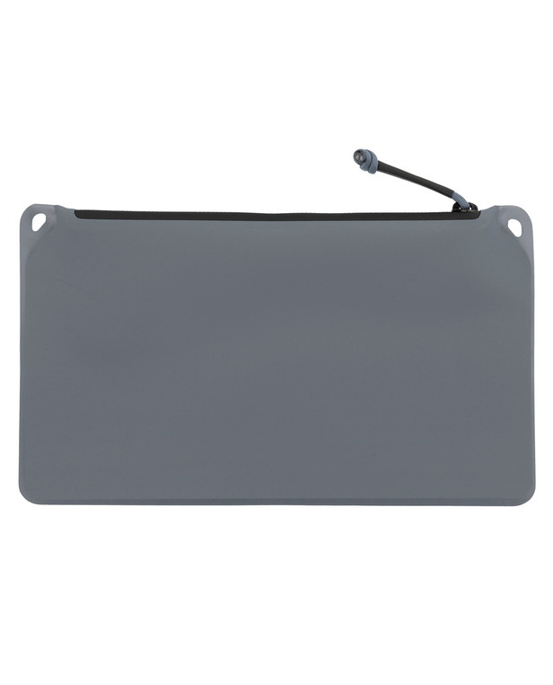 Magpul Magpul DAKA™ Pouch, Medium Stealth Gray