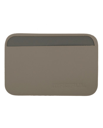 Magpul - DAKA™ Essential Wallet FDE Khaki