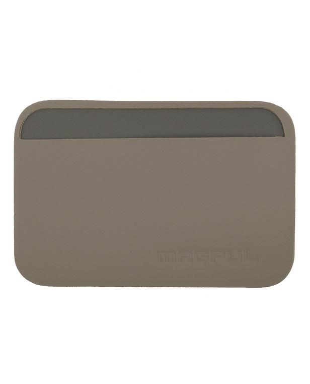 Magpul Magpul DAKA™ Essential Wallet FDE
