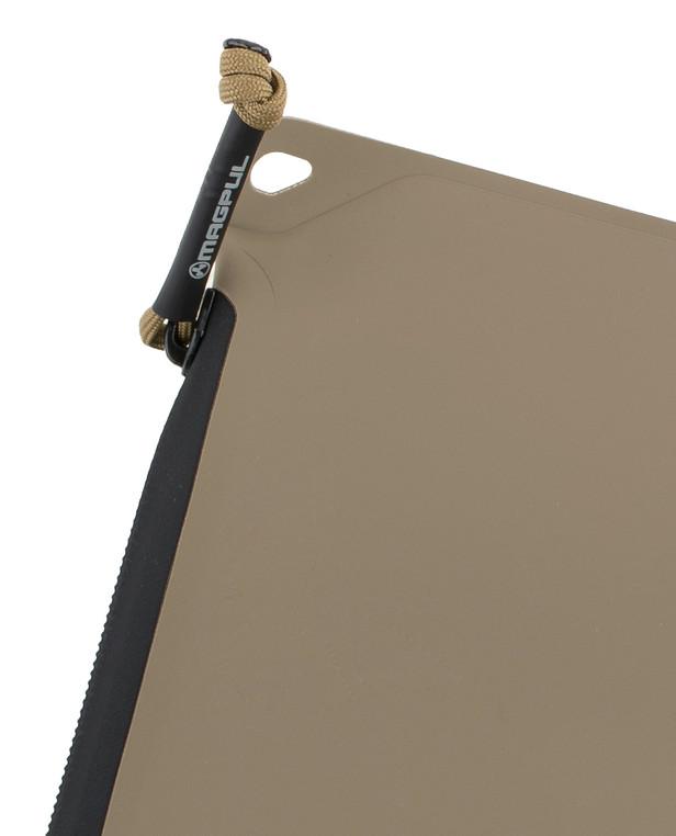 Magpul DAKA™ Pouch X-Large FDE Khaki