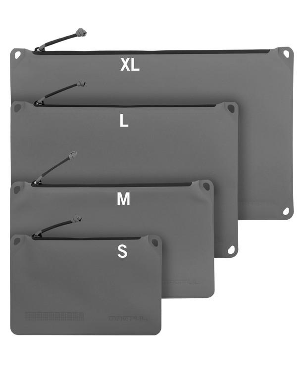 Magpul Magpul DAKA™ Pouch, X-Large FDE