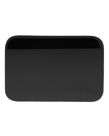 Magpul - DAKA™ Essential Wallet Black Schwarz