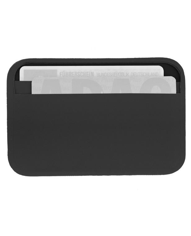 Magpul Magpul DAKA™ Essential Wallet BLK