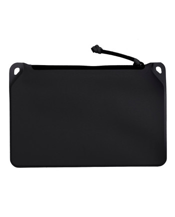 Magpul - Magpul DAKA™ Pouch, Small BLACK
