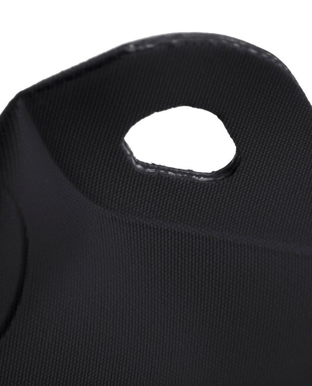 Magpul Magpul DAKA™ Pouch, Small BLACK