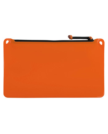 Magpul - Magpul DAKA™ Pouch, Medium Orange