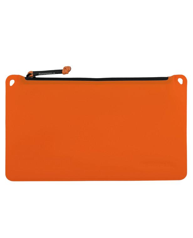 Magpul Magpul DAKA™ Pouch, Medium Orange