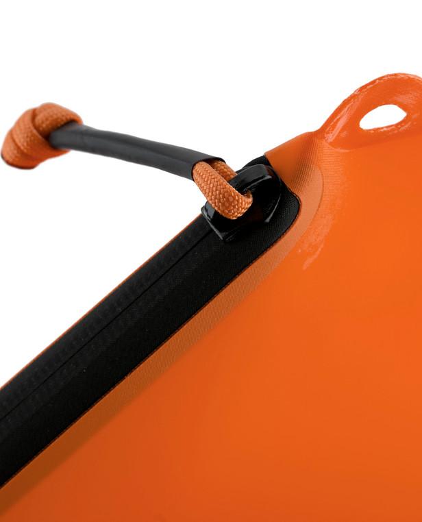 Magpul DAKA™ Pouch Medium Orange