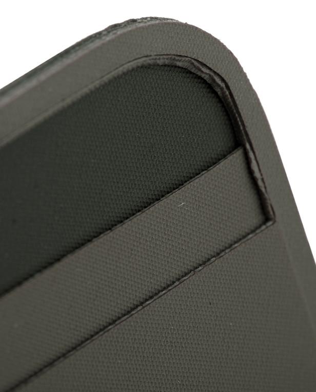 Magpul Magpul DAKA™ Essential Wallet ODG