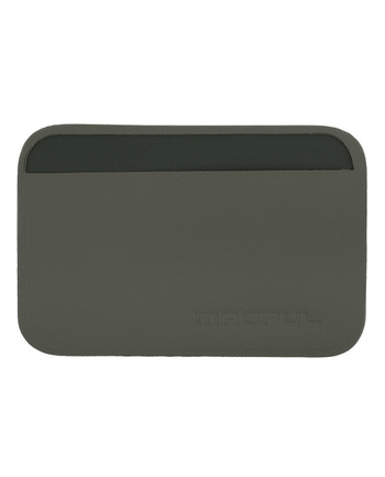 Magpul - DAKA™ Essential Wallet ODG Oliv