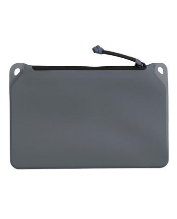 Magpul - DAKA™ Pouch Small Stealth Gray Grau