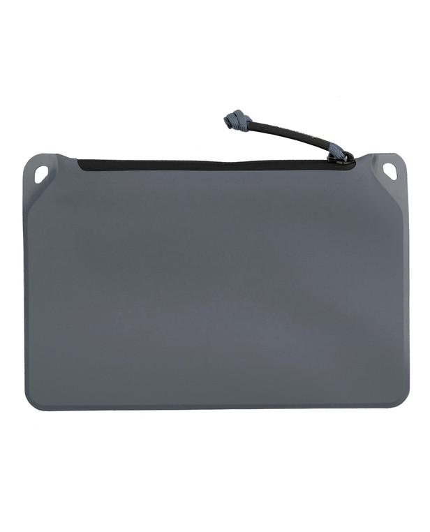 Magpul DAKA™ Pouch Small Stealth Gray Grau