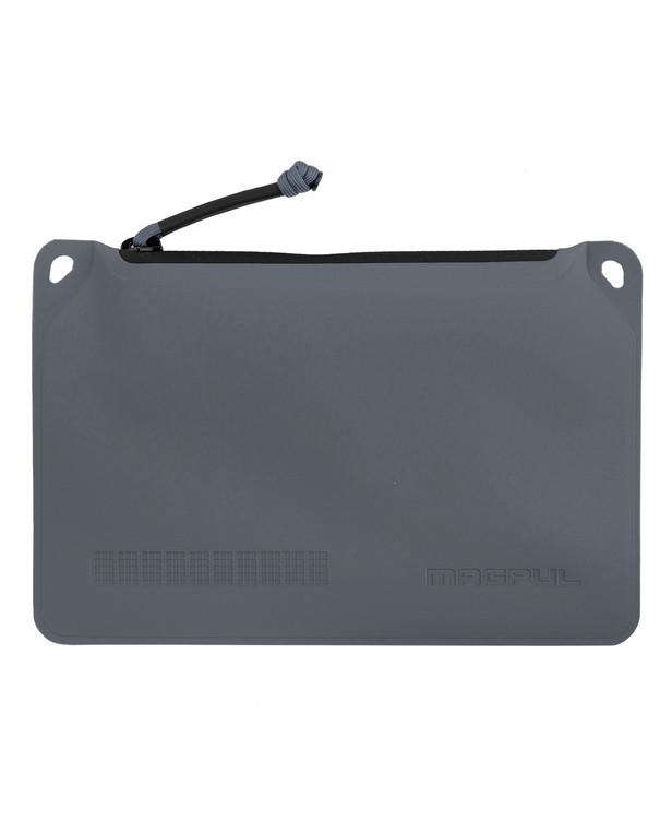 Magpul Magpul DAKA™ Pouch, Small Stealth Gray