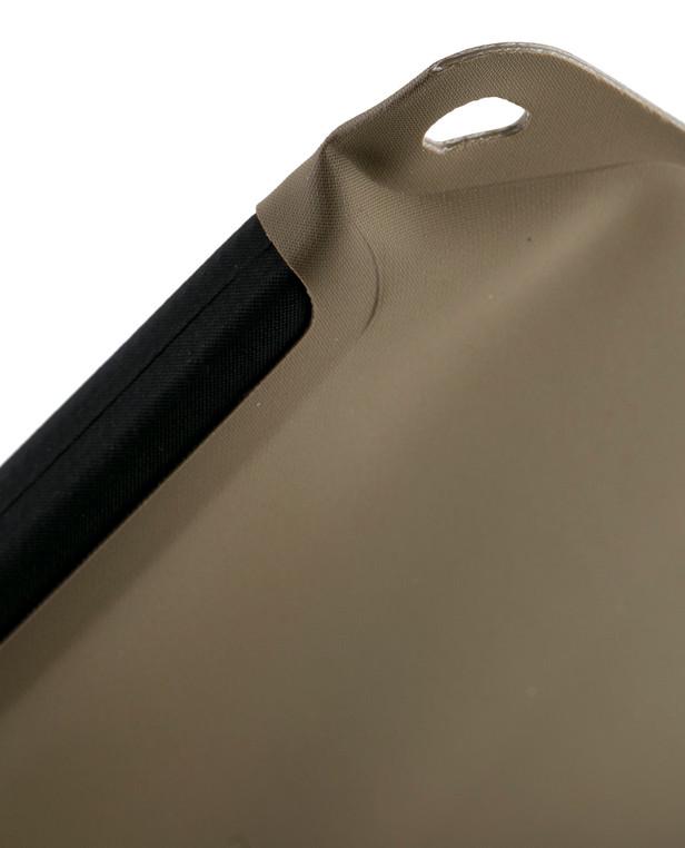Magpul Magpul DAKA™ Pouch, Large FDE