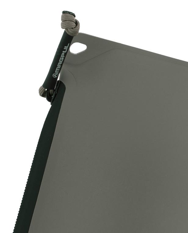 Magpul Magpul DAKA™ Pouch, X-Large ODG