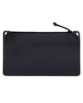 Magpul - Magpul DAKA™ Pouch, Medium BLK