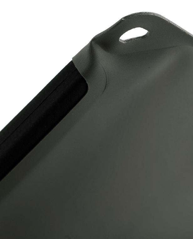 Magpul DAKA™ Pouch Large ODG Oliv